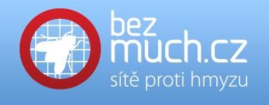 www.bezmuch.cz